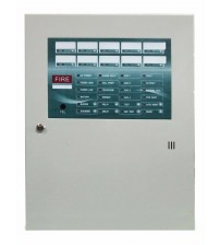 50-Zone Fire Alarm Control Panel (FA70050)